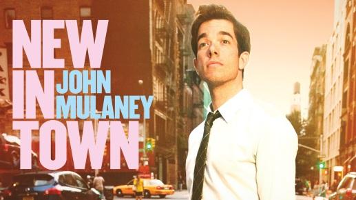 John_Mulaney